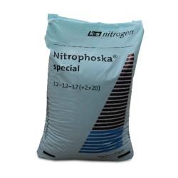 Nitrophoska bleu