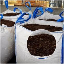 big bag Terre et Compost
