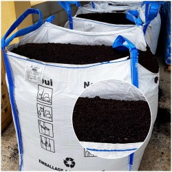 Big bag Compost Pur