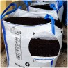Big bag Compost Pur