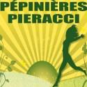 Pépinières Pieracci